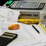 auditoria de conta