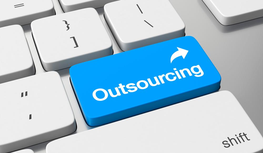 Os principais benefícios de incluir o outsourcing na sua empresa