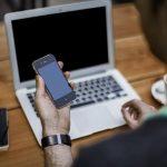 Como ter uma gestão de telefonia corporativa eficiente?
