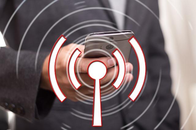 Conheça o Wi-Fi 6: o novo padrão de rede sem fio