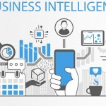 Entenda o que é Business Intelligence
