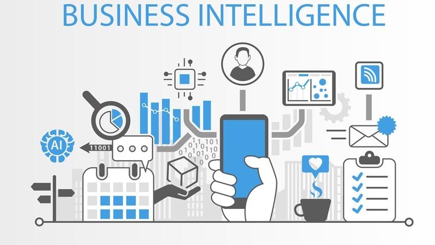Entenda o que é Business Intelligence