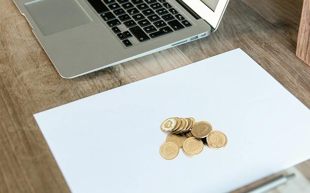 Veja como gerenciar contas a pagar de uma empresa de forma correta