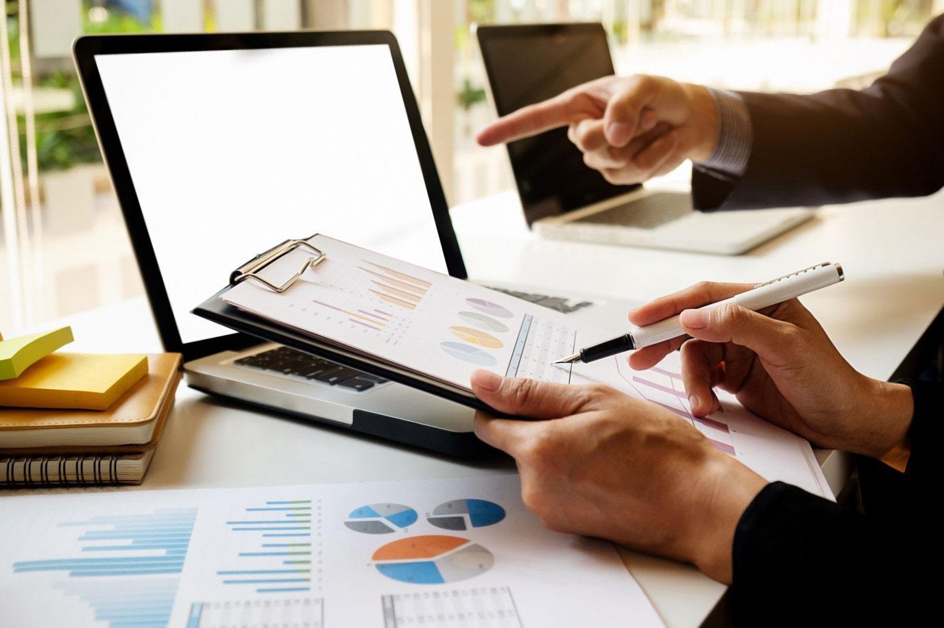 consultoria telecom / análise de contas telefônicas