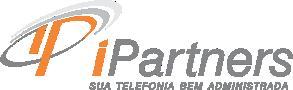iPartners – Consultoria em Telecom